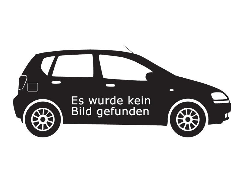 Fiat Tipo 1,4 16V 95 Street *nur € 79,- monatlich* bei Autohaus Lifag in