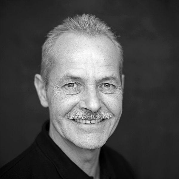 Siegmund Leutgeb
