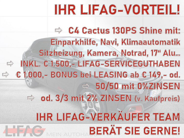 337607_1406488816567_slide bei Autohaus Lifag in
